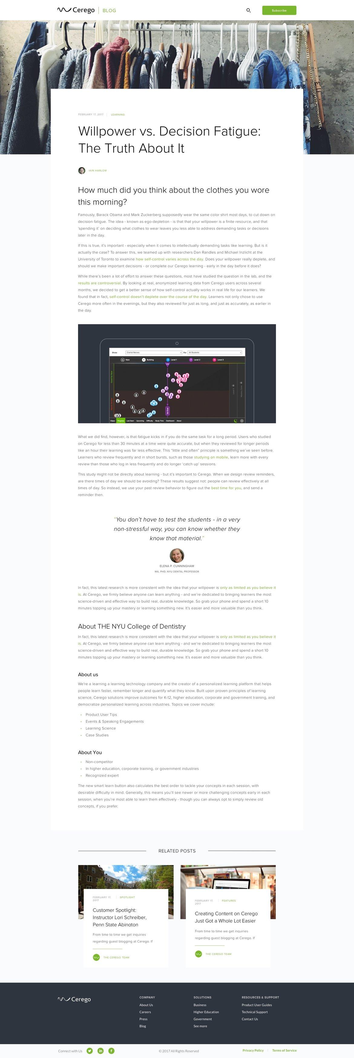 02-Blog-post-page