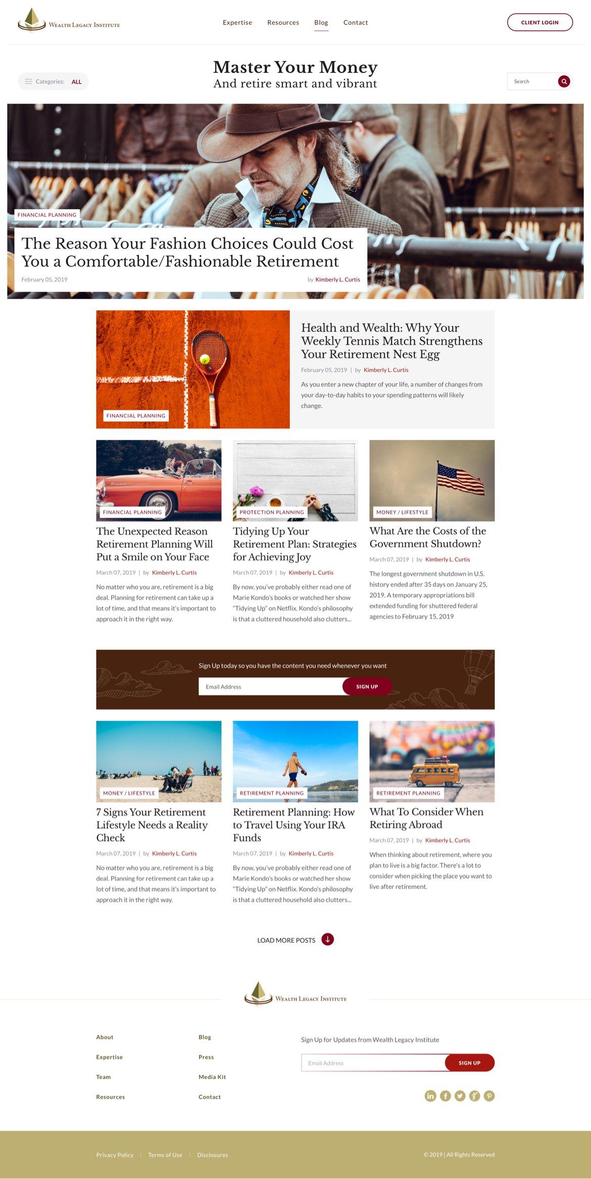 18-wl-homepage