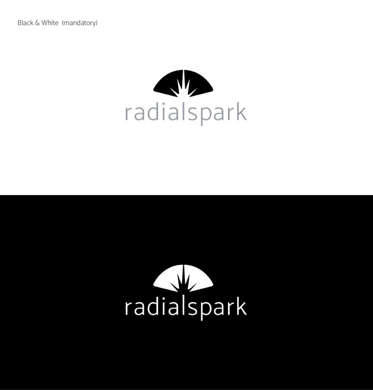 RadialSpark-brand