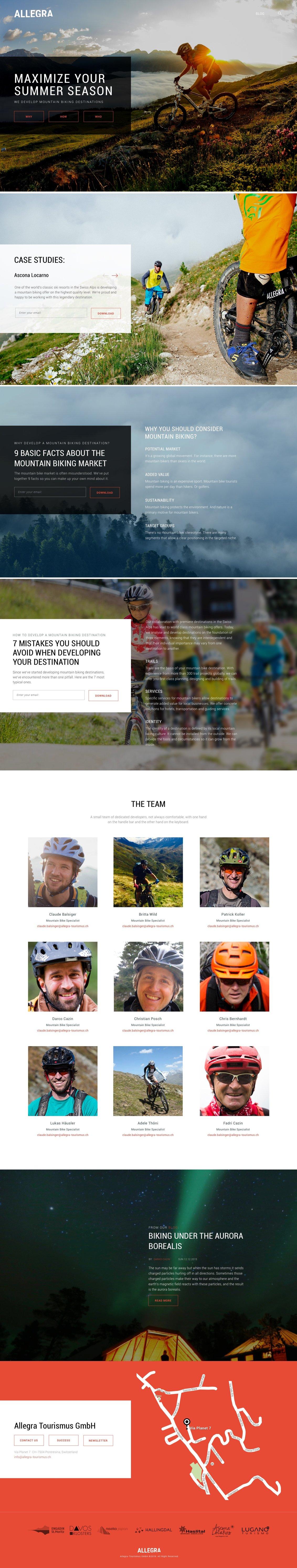 allegra-homepage.jpg