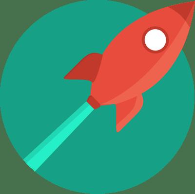 rocket-big2x