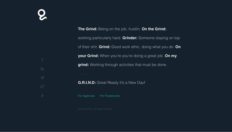 grindery-app