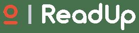 readup-logo-dark-bg-xl