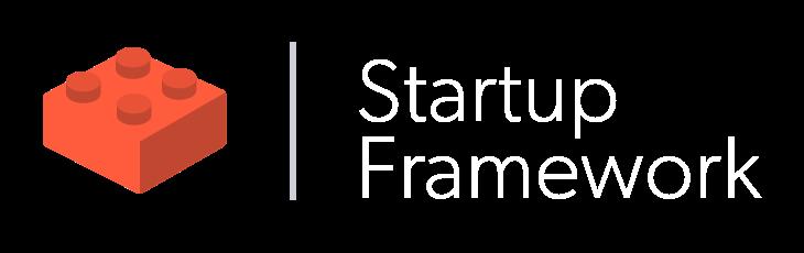 startupframework-logo-dark-bg-xl