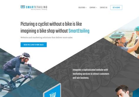 01-smartetaling-thumb