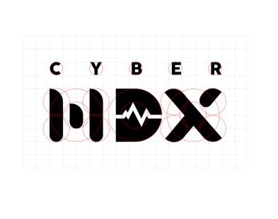 CyberMDX-brand-thumb