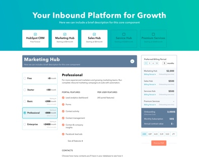 Hubspot-pricing-app-thumb