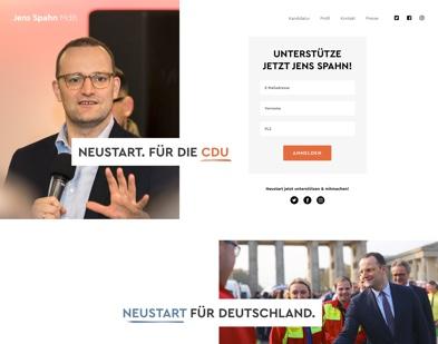 JensSpahn-pp-thumb
