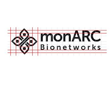 Monarc-Bionetworks-brand-thumb