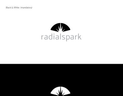 RadialSpark-brand-thumb