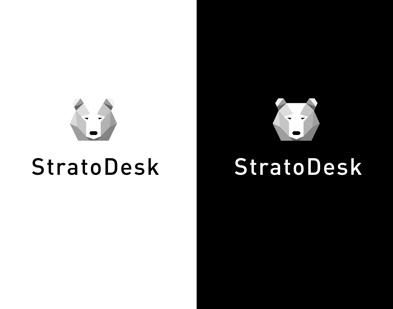StratoDesk-brand-thumb