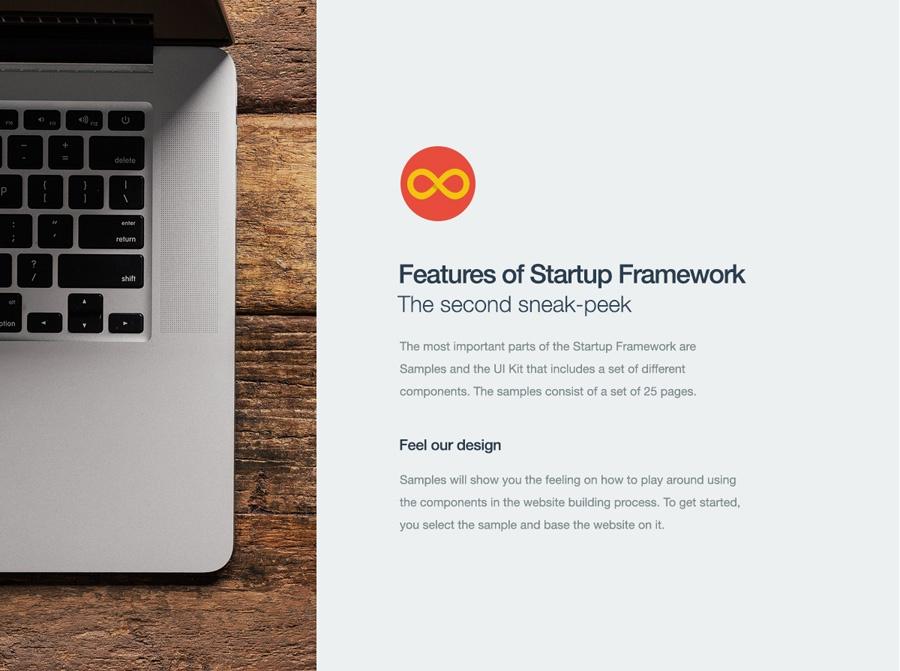 startup-framework-blog-1