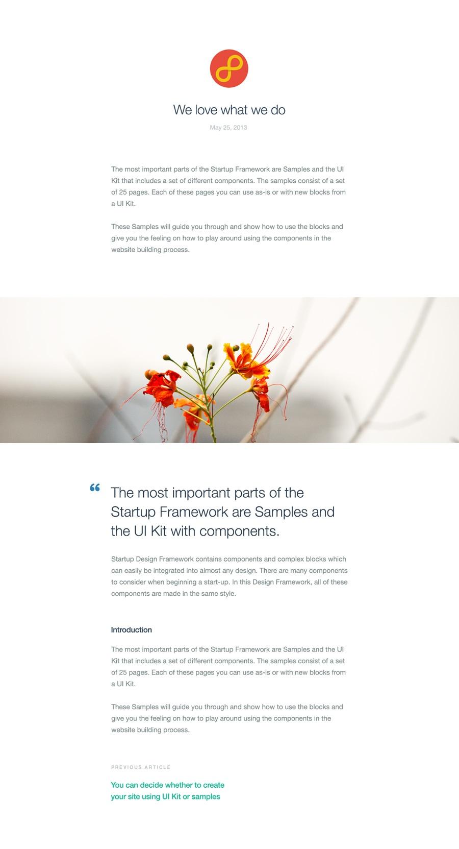 startup-framework-blog-2