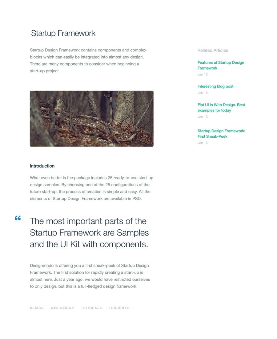 startup-framework-blog-4