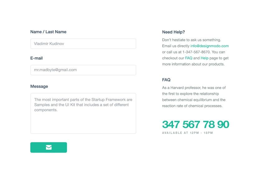startup-framework-contact-1