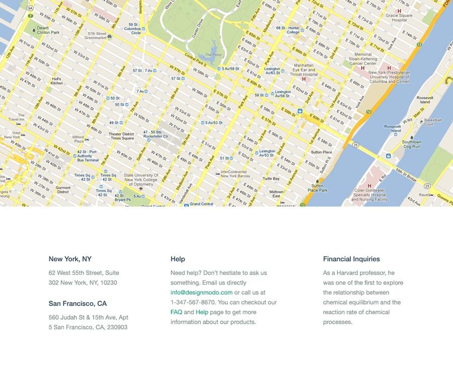 startup-framework-contact-5