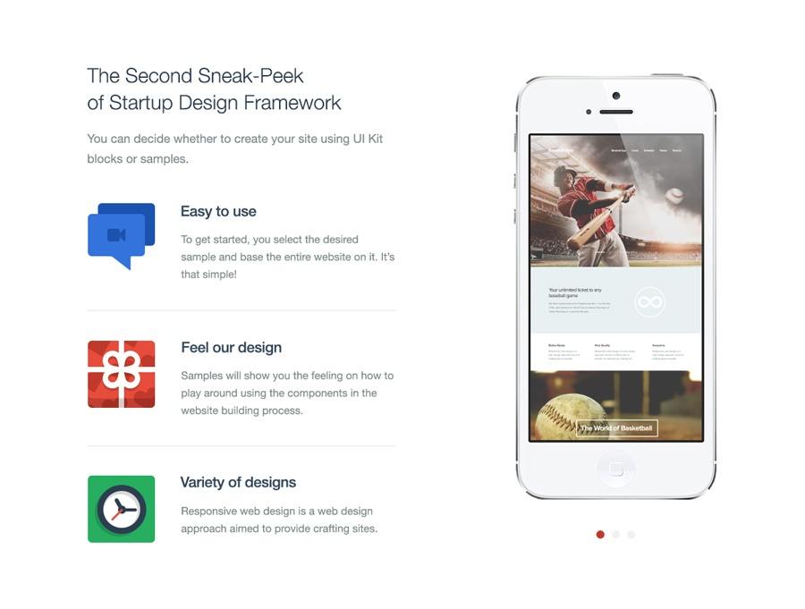startup-framework-feature-7