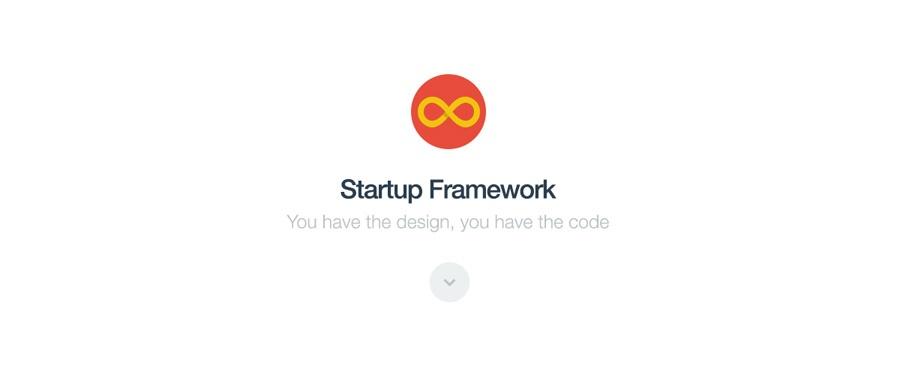 startup-framework-content-5