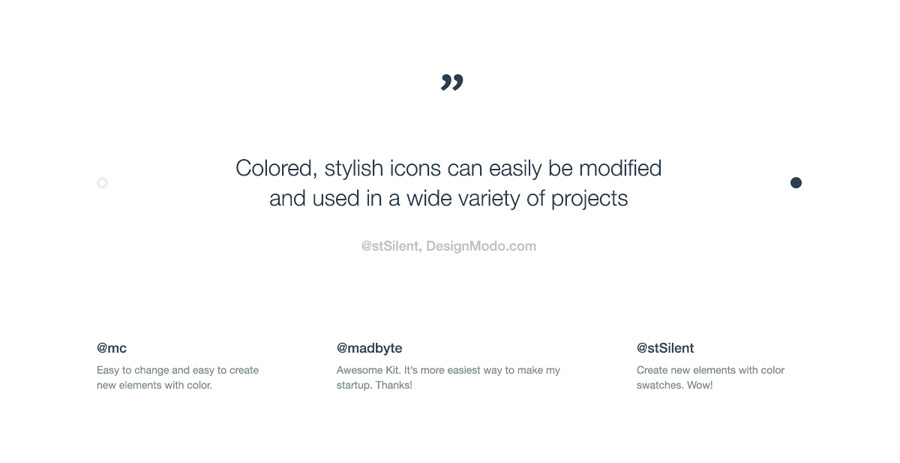 startup-framework-content-6