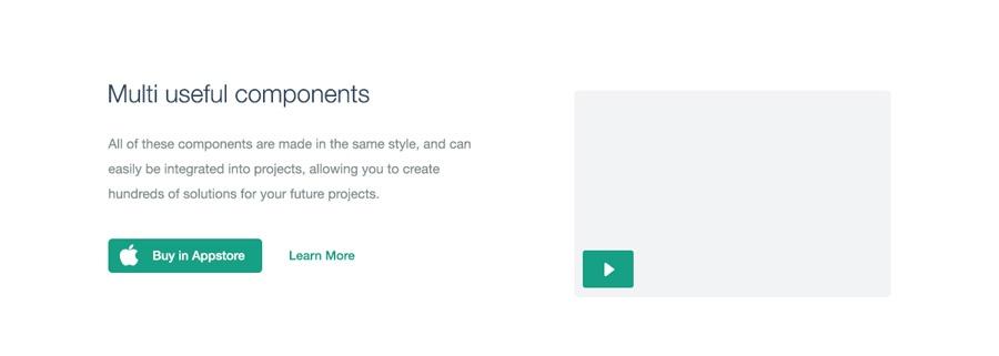 startup-framework-content-3