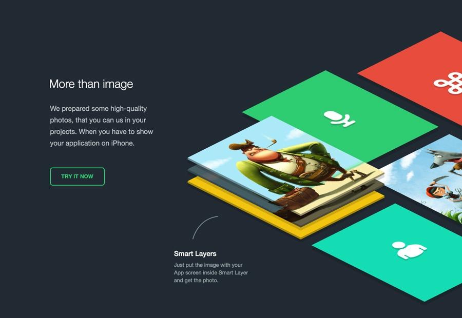 startup-framework-showcase-1