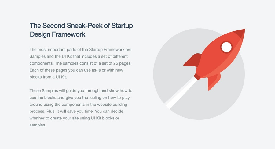 startup-framework-content-8