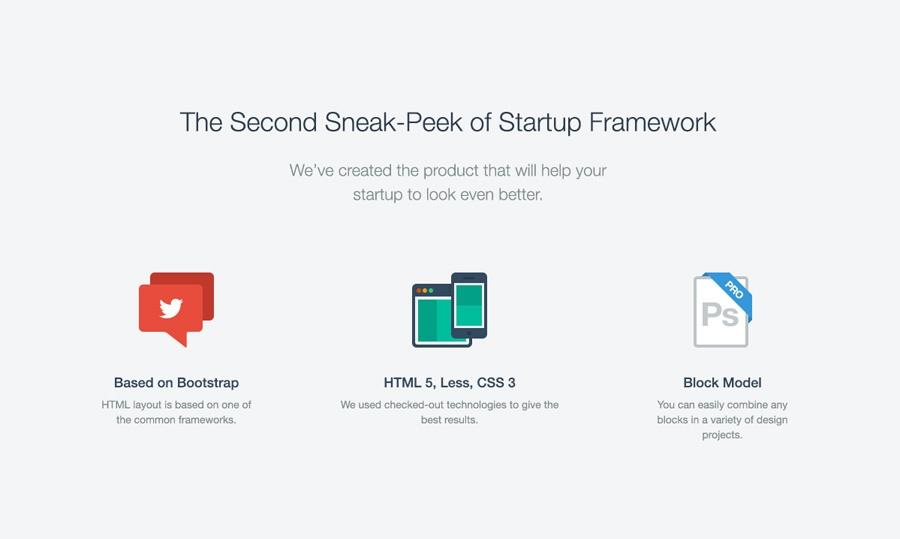 startup-framework-feature-11