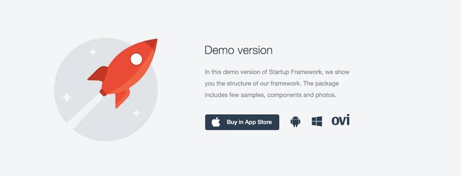 startup-framework-feature-12