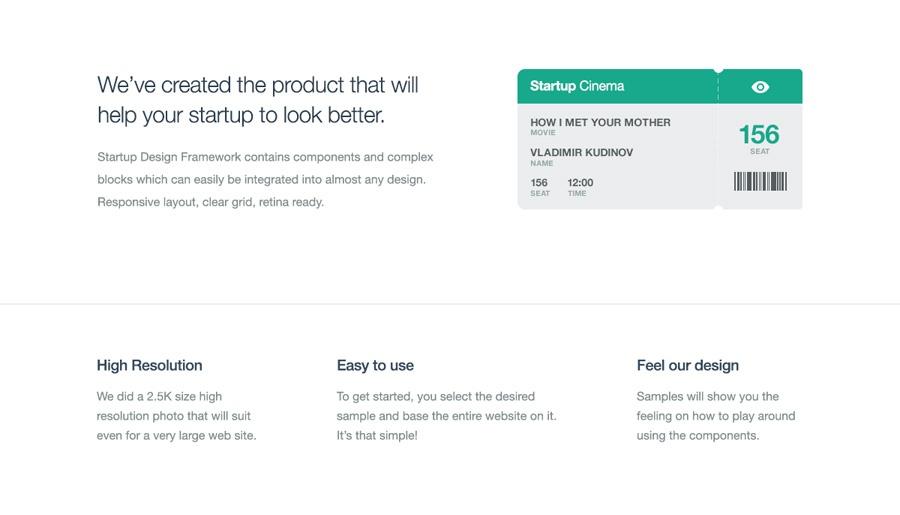 startup-framework-feature-1