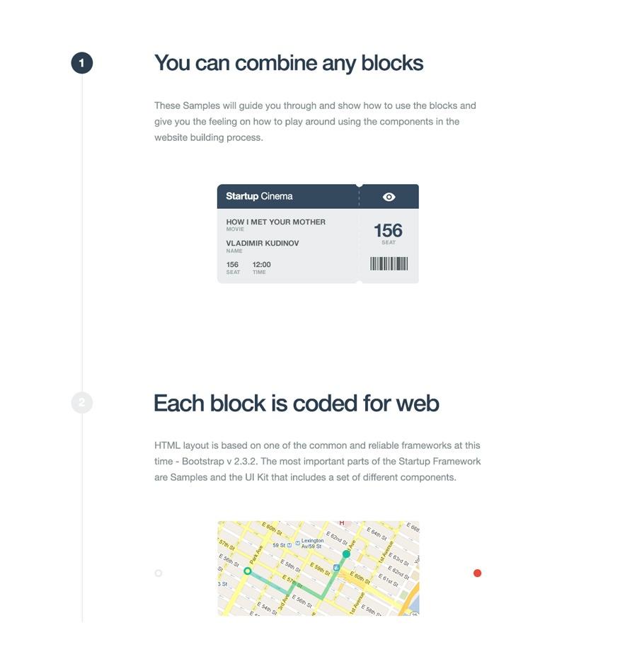 startup-framework-feature-15