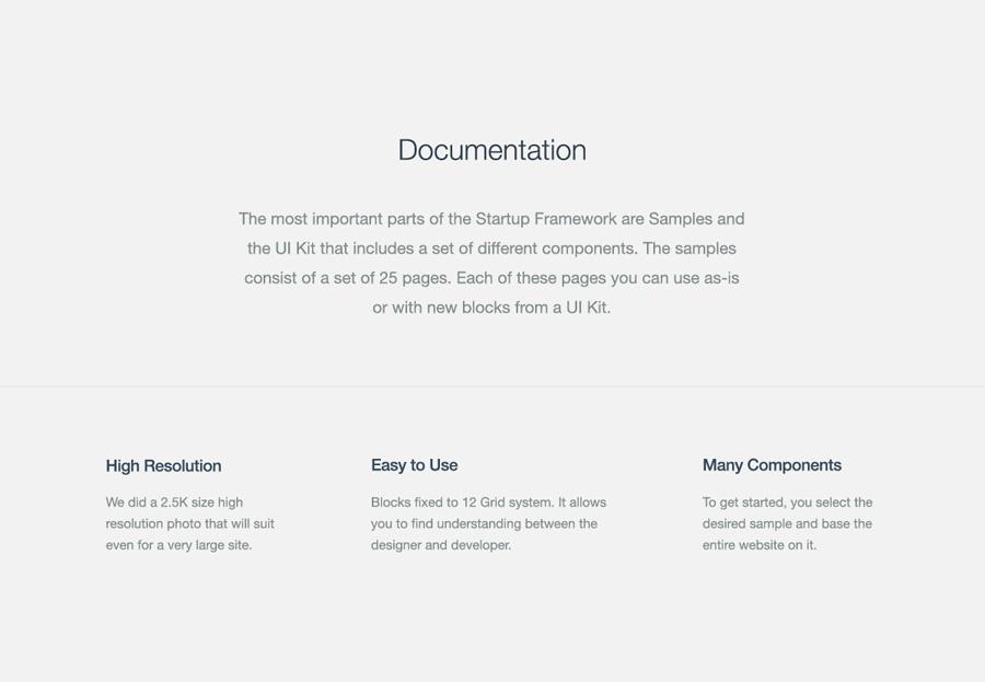 startup-framework-content-10