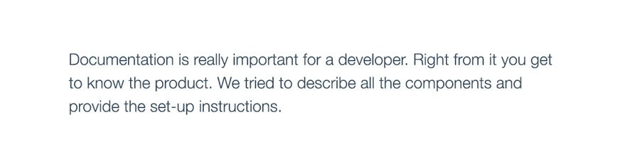 startup-framework-content-11