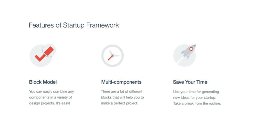 startup-framework-feature-2