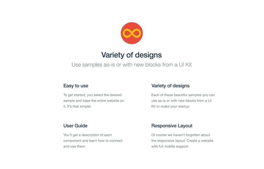 startup-framework-feature-4