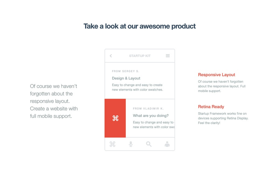 startup-framework-feature-5
