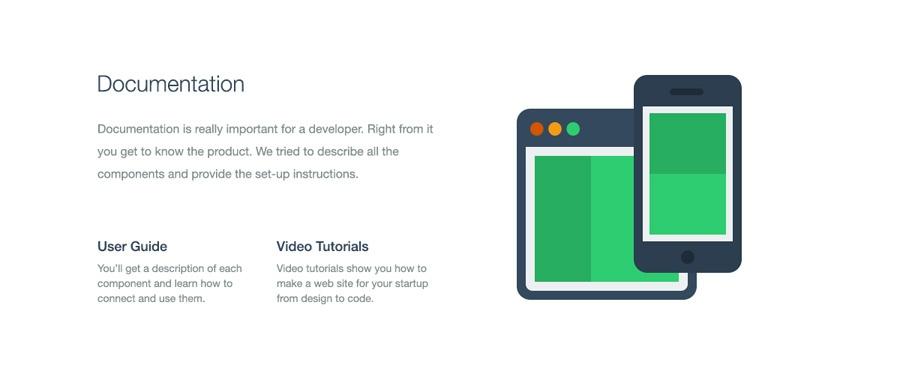 startup-framework-feature-6