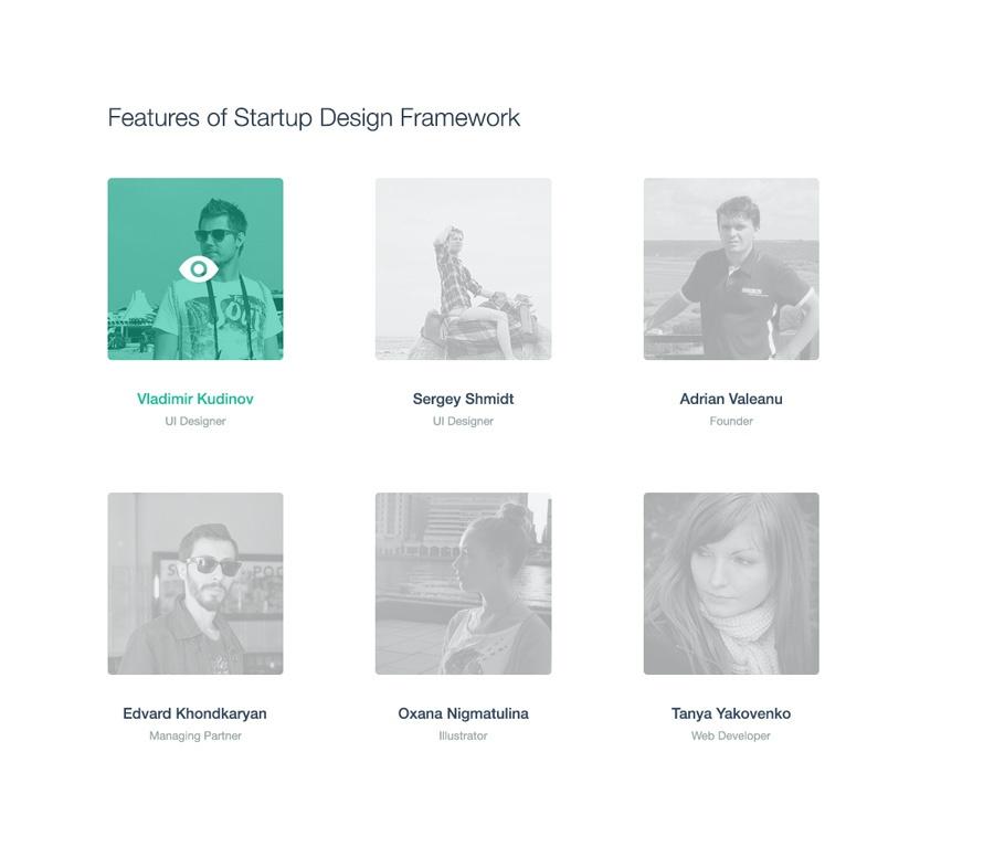 startup-framework-team-1