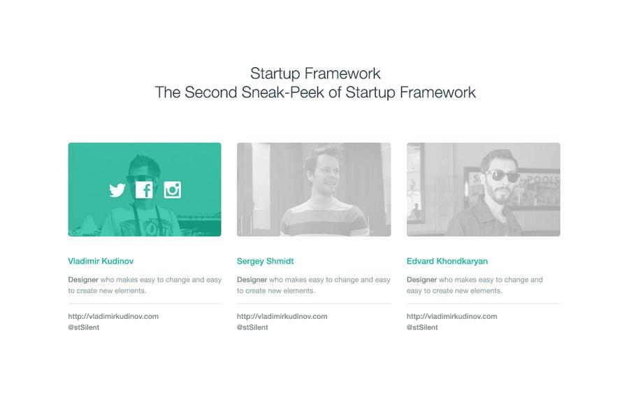 startup-framework-team-4