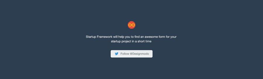 startup-framework-footer-5