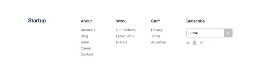 startup-framework-footer-6