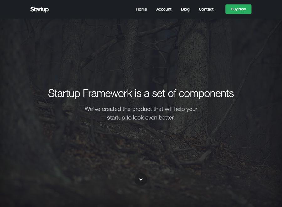 startup-framework-header-9