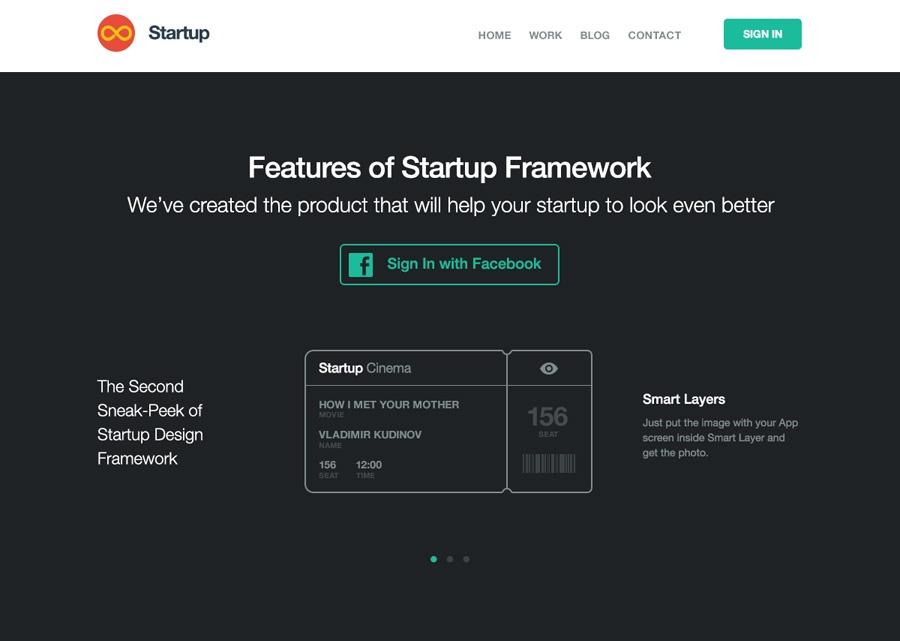 startup-framework-header-13