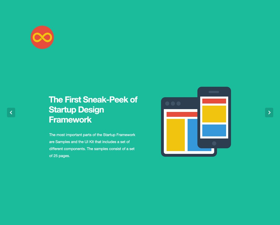startup-framework-header-14