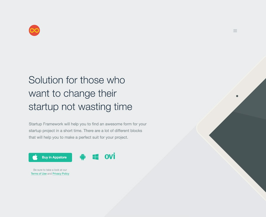 startup-framework-header-15