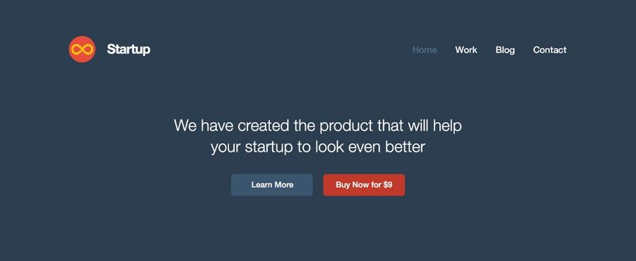 startup-framework-header-2