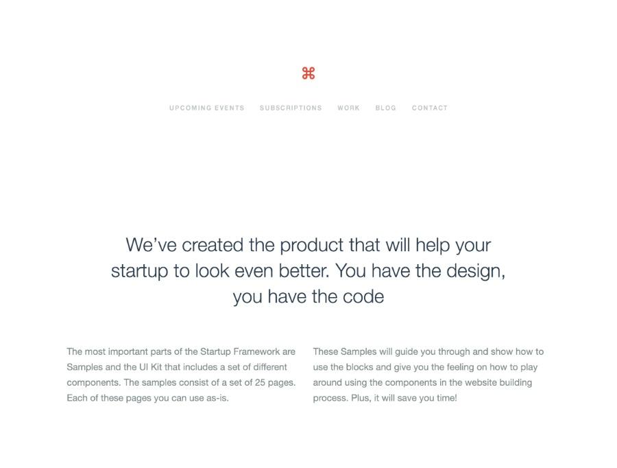startup-framework-header-18