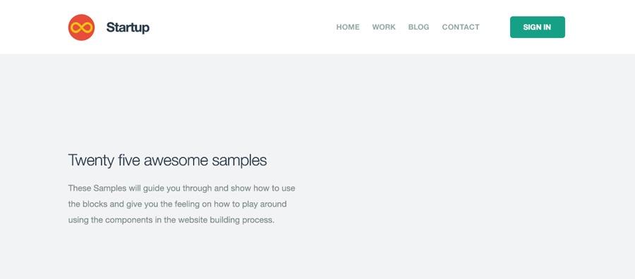 startup-framework-header-3