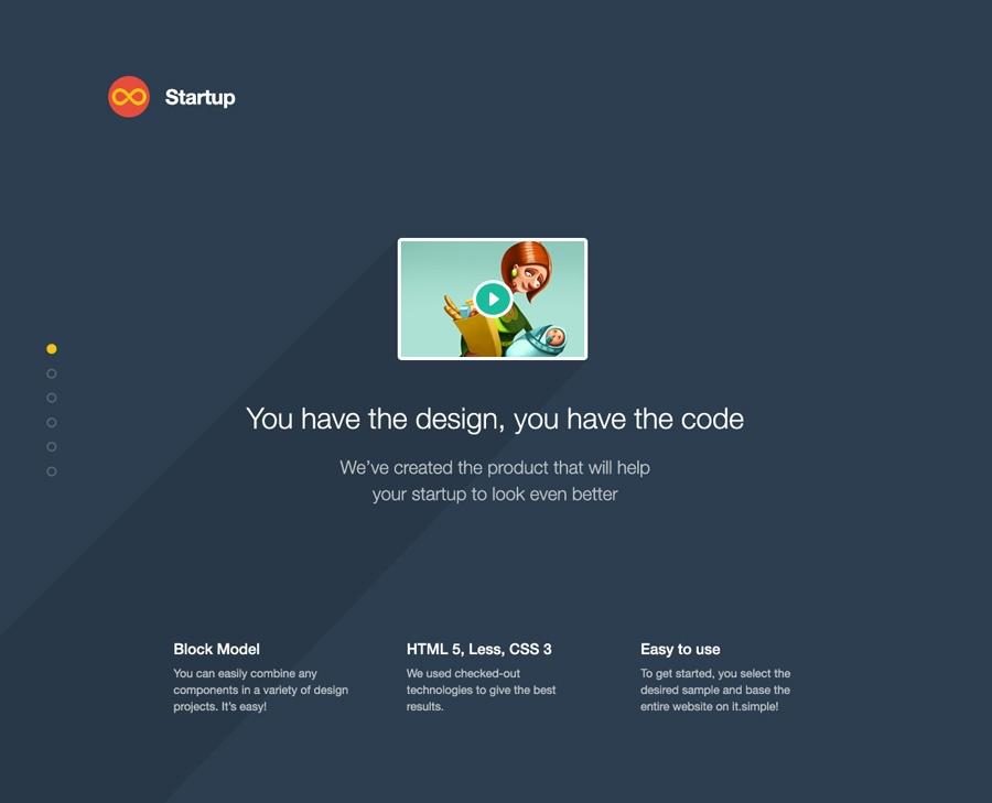 startup-framework-header-6