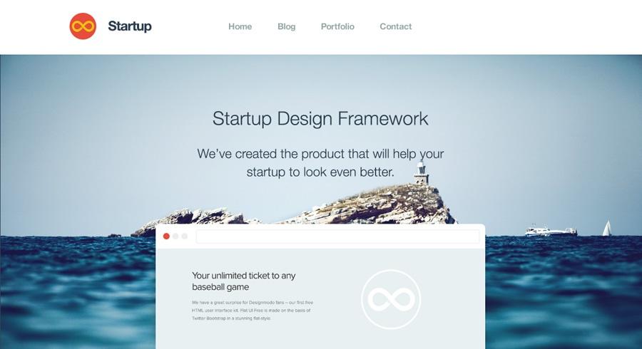 startup-framework-header-7