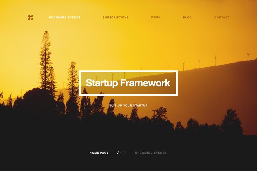 startup-framework-header-8